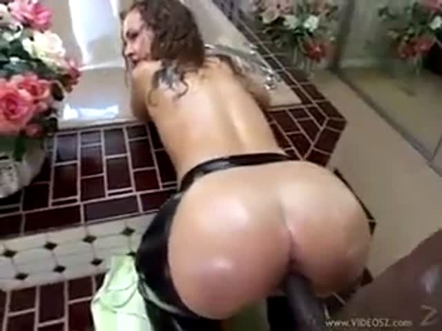 That's nice luissa rosso porn photo anal