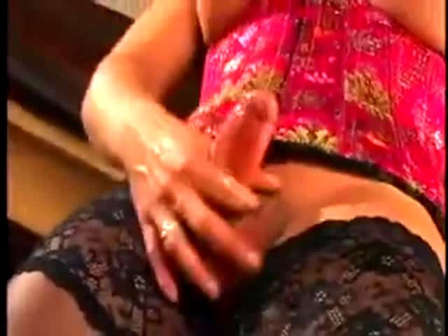 Shit spunk spurts pics MILF Yeah would