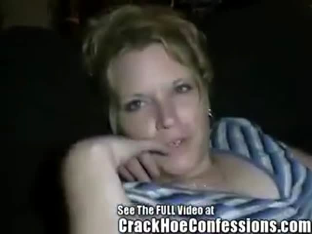 You ladies skank whore porn كنت اختي