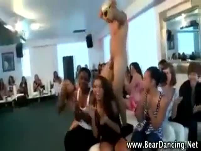 Russiansex pon teeneg big cock