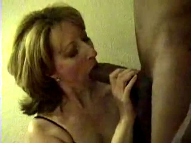gilf big dickfree porno vidz