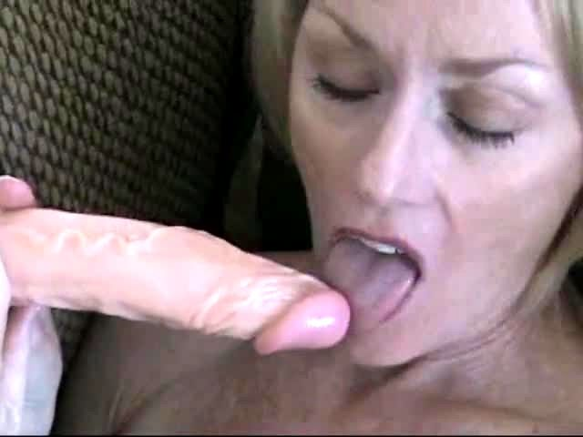 Categories - Library Of Thumbs - blowjob