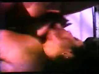 Babylon Pink - Vintage Porn