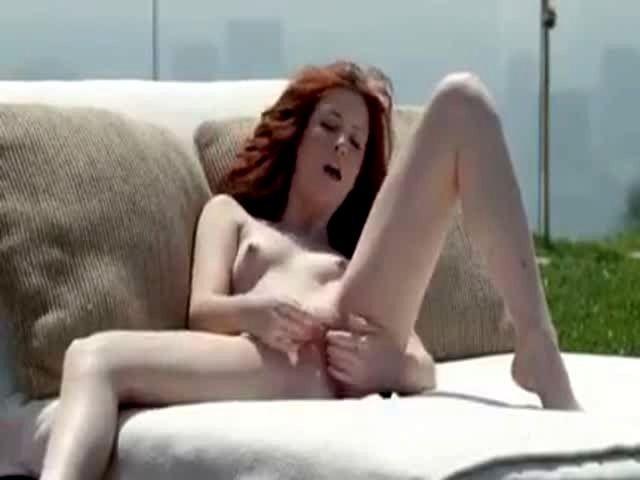domohozyayki-porno-film-onlayn