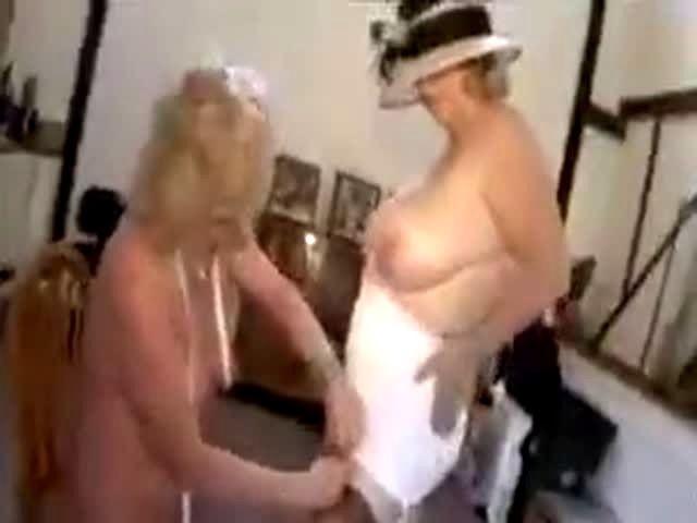 girdle porn movies