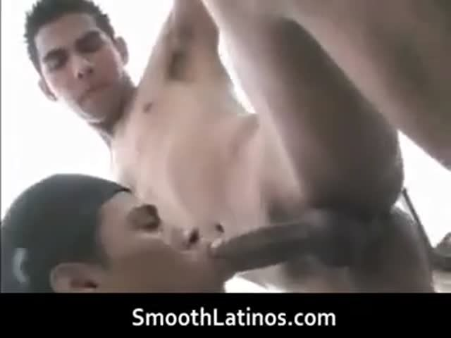Average latina free porn videos