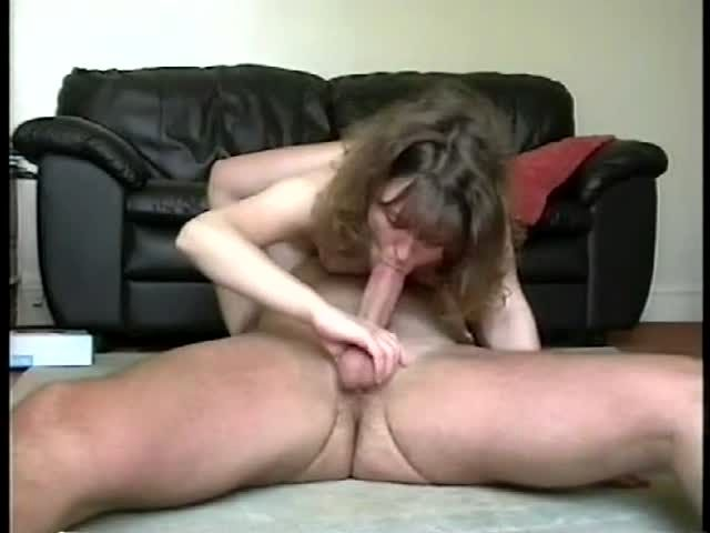 Tight Teen First Big Cock