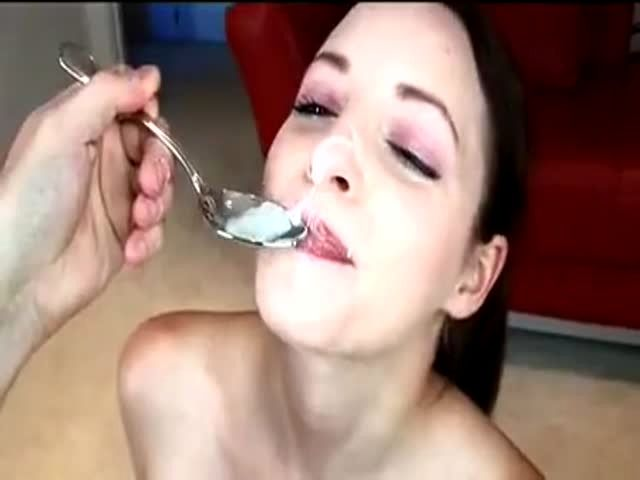 Sexo amateur videos argentinos