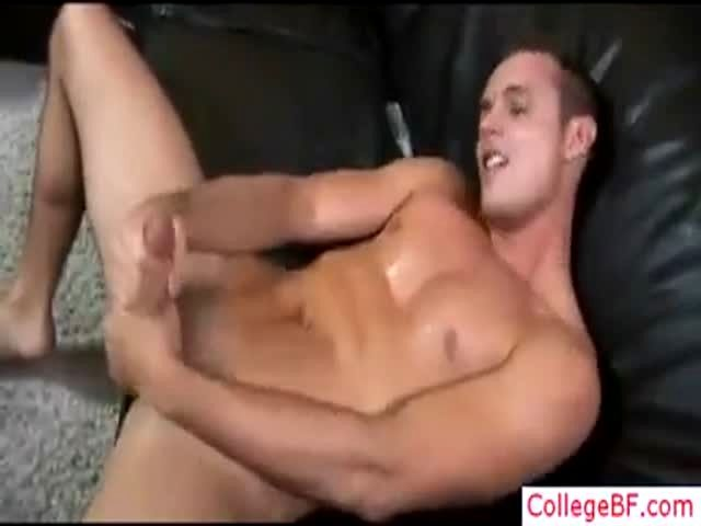 mexican sexy porn young ass