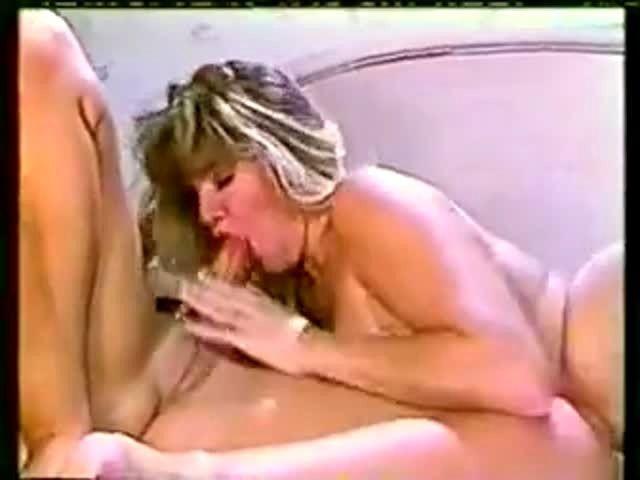 Hermaphrodite video porn-9004