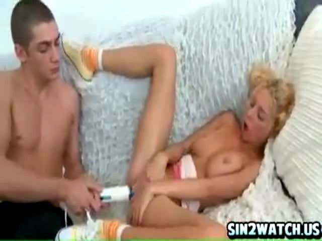 best blowjob ever given Hot Hunny's blow jobs I could certainly live with that.