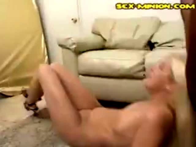 Porn arabian goggles
