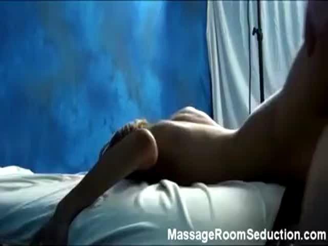 Shemale bikini cock