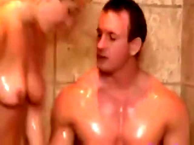 Sexy hot couple video-9437