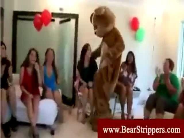 Cuckhold wife bang sex tgp