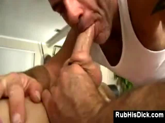 Athletic Bigdick Jocks Cocksucking Sixtynine