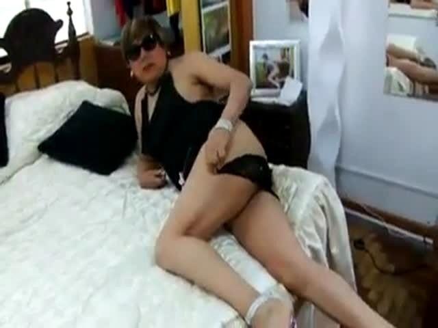 female domination nurse