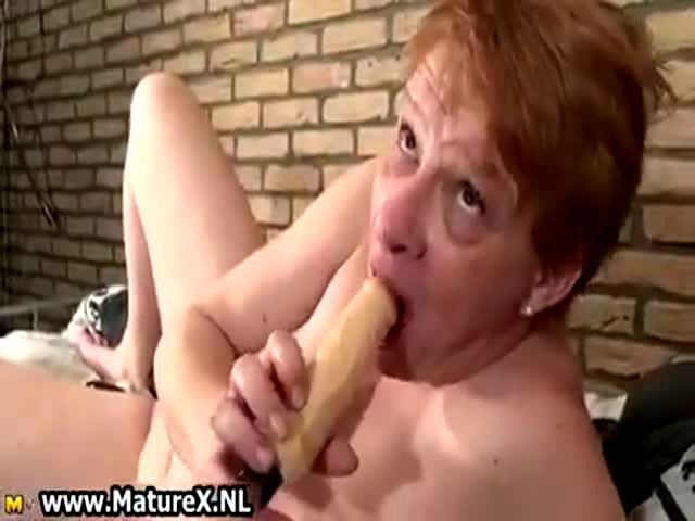 The embodiment housewife vibrator videos EAT