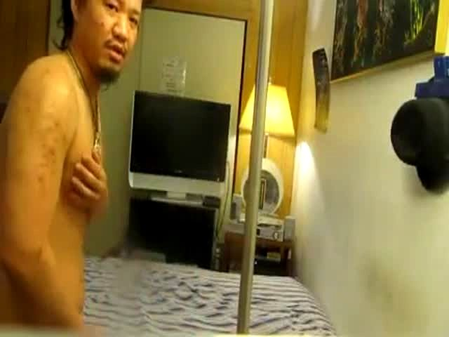 suck my own cock video