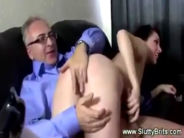 Sweden nude girl photo