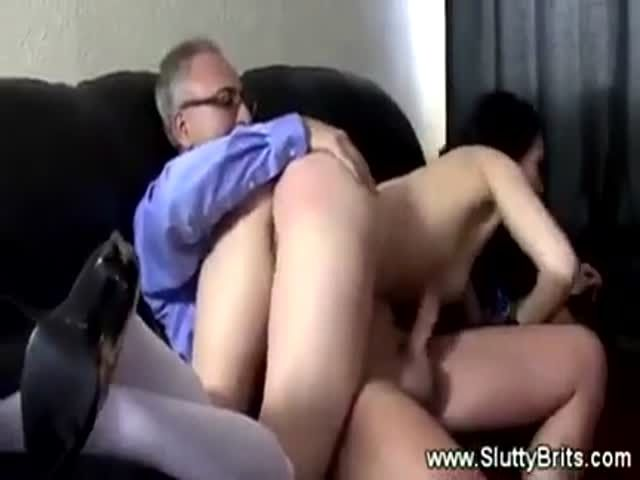 Husband films wife humiliate