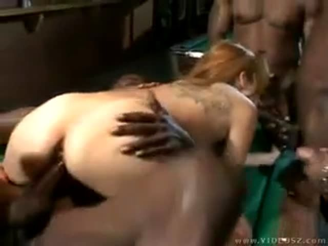 Women fisting girls