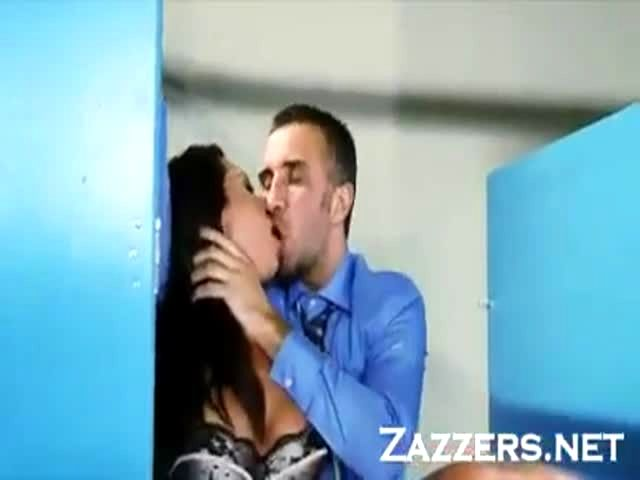Cox milf swinger porn