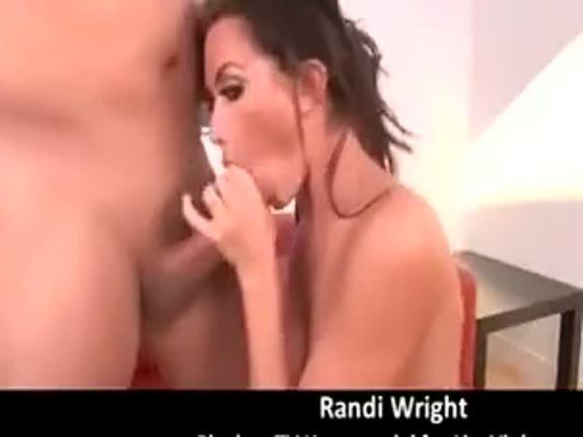 Playboy Tv Pornstar Randi Wright Gets Facial Show Porn Video-7244