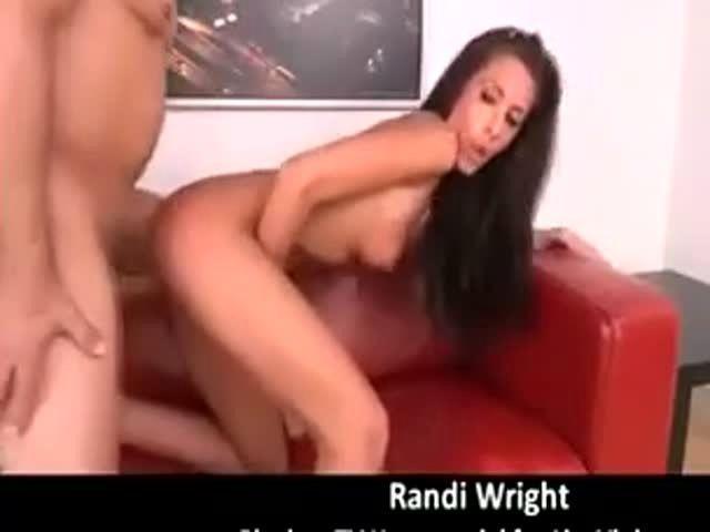 Playboy Tv Pornstar Randi Wright Gets Facial Show Porn Video-6530