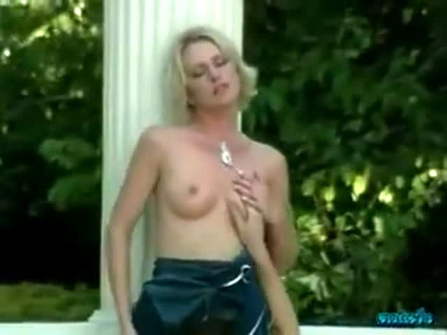 Hand job video jerk off