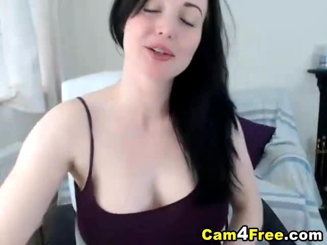 Hot Black Teen Big Tits