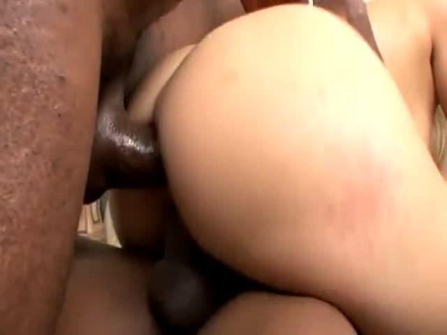 Amateur couple gallery sex