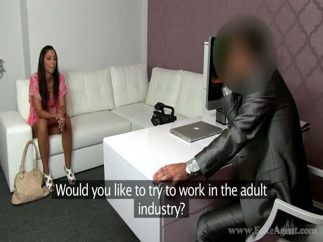 Katka Porn 33
