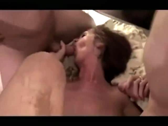 t n a free porn