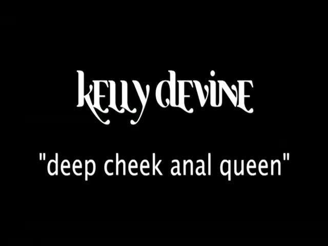 kelly divine free videos