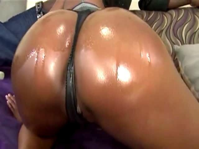 Big ass photosugar