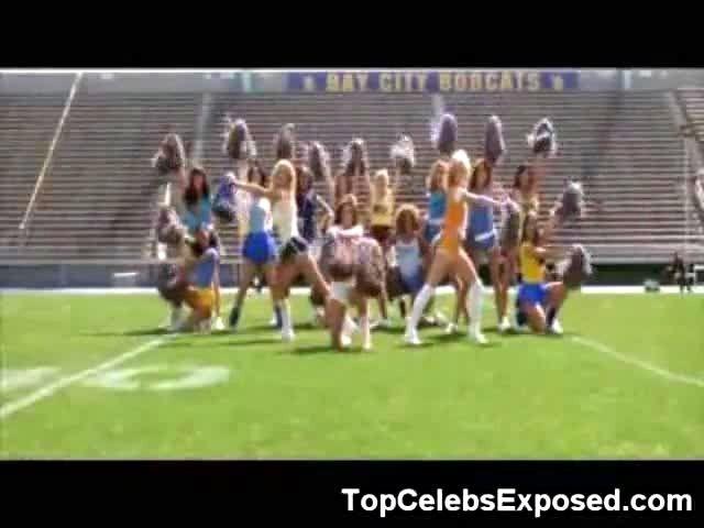 Carmen Electra S Strip Tease Porn Videos Pornhubcom