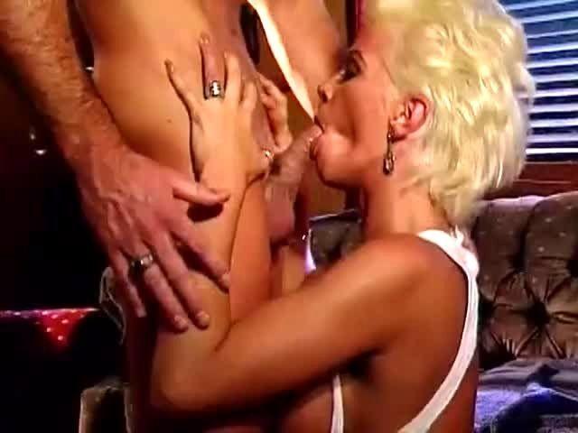 porno star nuda lesbiche