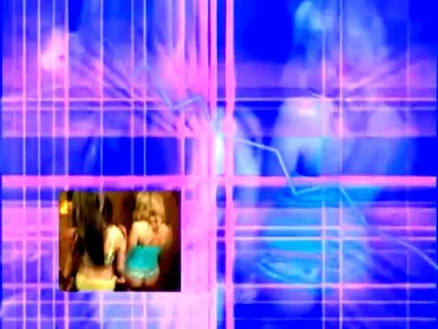 Brianna Love Lesbian 40