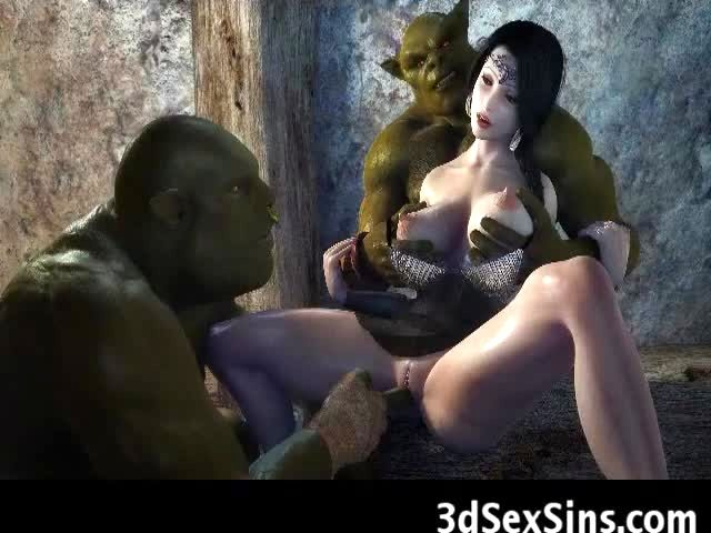 jill valentine nude sex