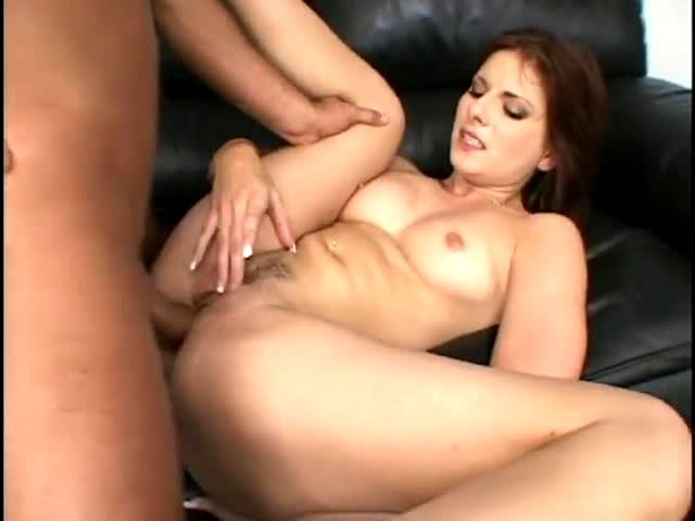 Arab bare sex girl