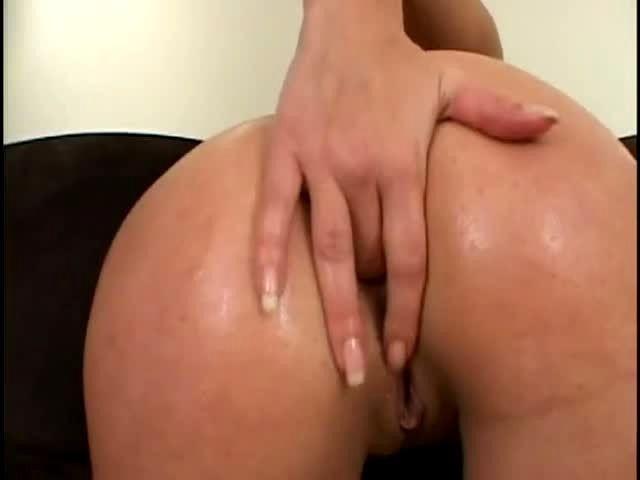 Big boobs double penetration