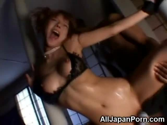 Perfect Body Teen Orgasm