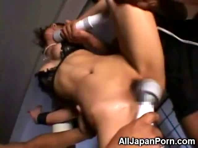 Japanese Teen Moaning And Orgasm Porn Video-6948