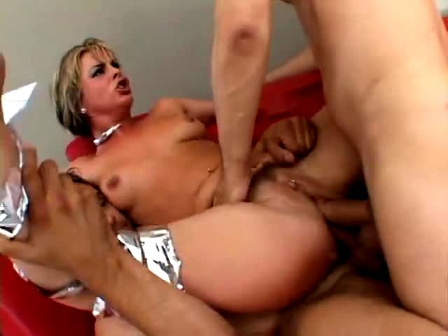 I'd isabell ice anal