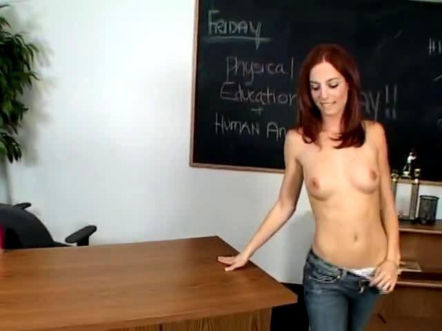 Riley Shy Porn Videos