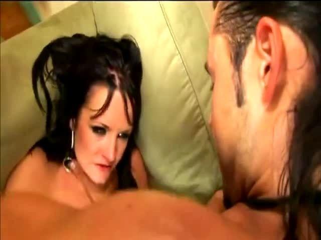 Randi Wright Big Tits Porn Video-3778