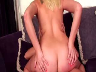 Katie Summers Big Ass