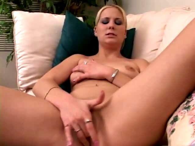 Free Elizabeth Del Mar Porn Pics