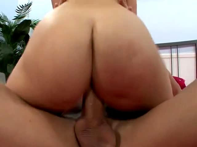 Porn star nude video-2986